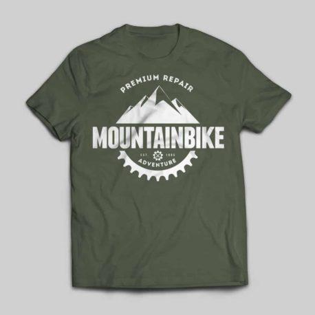 front_tshirt_mountainbike_01