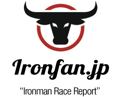 Ironfan.jp